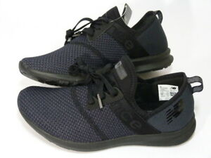 New Balance FuelCore NERGIZE super light and comfortable/Model:  wxnrgsk