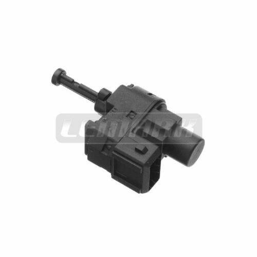 Ford Focus MK1 RS Black Housing Genuine Lemark Brake Light Switch