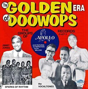 Golden-Era-of-DOOWOPS-The-Groups-of-APOLLO-Records-Part-3-1996-Relic-7133