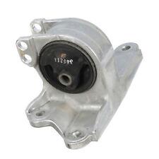 DODGE//CHRYSLER 5.7L HEMI 2005-2008 USED OEM LEFT ENGINE MOUNT BRACKET-4578052AA