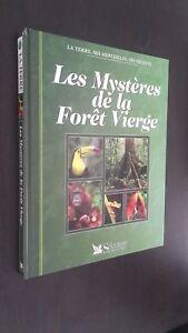 La Terra, Ses Meraviglie, Ses Segreti I Misteri Della Punta Vergine 1998