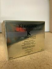 Kerastase Densifique DENSITE Replenishing Masque 200ml 6.8 Oz.