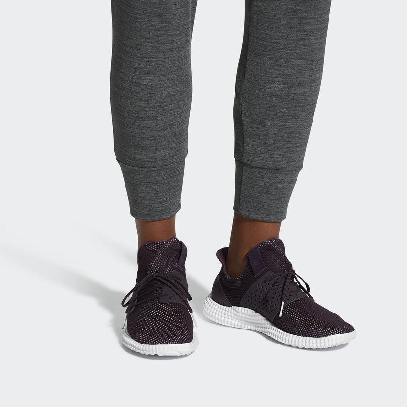 Adidas Athletics Men's 24/7 Training Shoes Trainers  Save 40%!!  Size 11