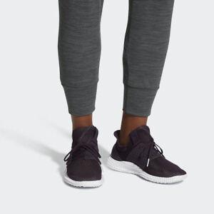 Détails sur Adidas Athletics Homme 247 Training Baskets Save 40%!!! Taille 11 afficher le titre d'origine