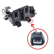 Hyundai I30 Phare Plug Extension Câblage Harnais Loom connecteur 10 broches