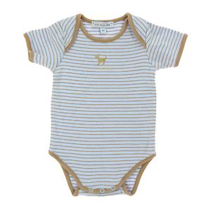 Natalys body garçon 3 mois   eBay 906c801d6c1