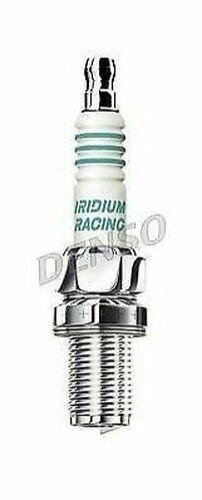 1x Denso Iridium Racing Zündkerzen IQ01-24 IQ0124 267700-1410 2677001410 5707