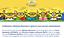 miniatuur 5 - Minions Runners Soccer Edition, Carrefour a scelta