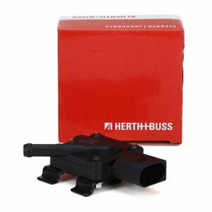 HERTH-BUSS-ELPARTS-Abgasdrucksensor-fuer-BMW-E87-E90-E91-E92-E93-E60-E61-E65-67