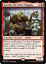 MTG-War-of-Spark-WAR-All-Cards-001-to-264 thumbnail 139