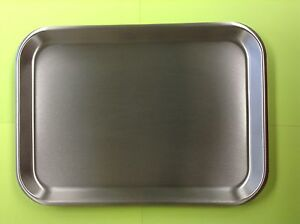 Mayo-Tray-Surgical-Dental-Medical-Instrument-Equipment