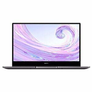 Notebook-Huawei-MateBook-D14-14-039-039-Ryzen-5-Ram-8GB-SSD-512GB