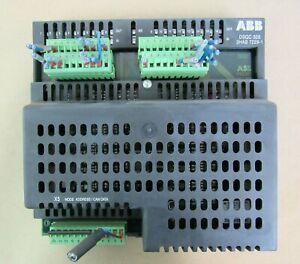 ABB DSQC 328 3HAB 7229-1
