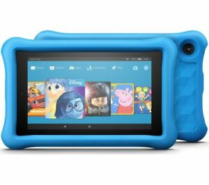 AMAZON-Fire-7-Kids-Edition-Tablet-2017-16-GB-Blue-Currys