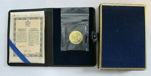 1978-CANADA-100-DOLLARS-GOLD-COIN-NATIONAL-UNITY-9999-1-2-Troy-Oz