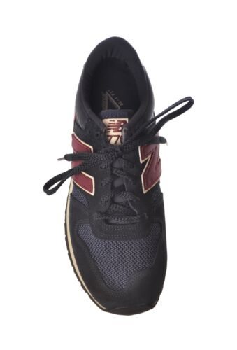 Chaussures New Chaussures Chaussures Balance Balance Balance Balance Chaussures New New Chaussures New New Balance New Chaussures Balance EqAxwHRB