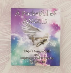 A pocket full of angels