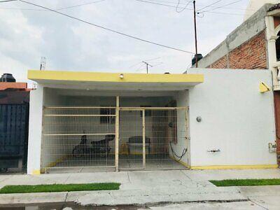 Casa en venta en colonia Estancias
