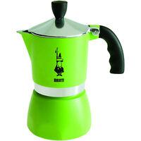Bialetti 3962 Fiammetta, Espressokocher