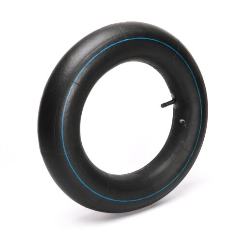 350//400 x 10 Inner Tube Motorcycle Dirt Bike Tire Off Road 3.50//4.00-10 New
