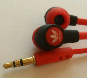 Add-18-in-ear-ecouteurs-ecouteurs-casque-pour-Samsung-iPhone-6-6-5-4-HTC-Sony