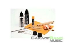 OPENBOX Herco HE105 Clarinet Wood Maintenance Kit