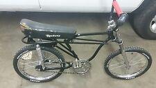 1977 Roadway bmx not yamaha moto bike