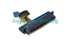 New U59F OEM Dell Studio 1735 1736 1737 Laptop HDD SATA Connector Adapter Cable