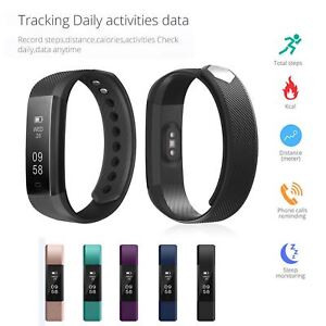 Latest-Activity-Tracker-Heartrate-Smart-Watch-Kids-Pedometer-For-Fit-Bit-Style