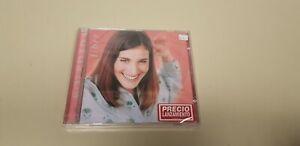 JJ10-SOLEDAD-LIBRE-CD-NUEVO-PRECINTADO-LIQUIDACION