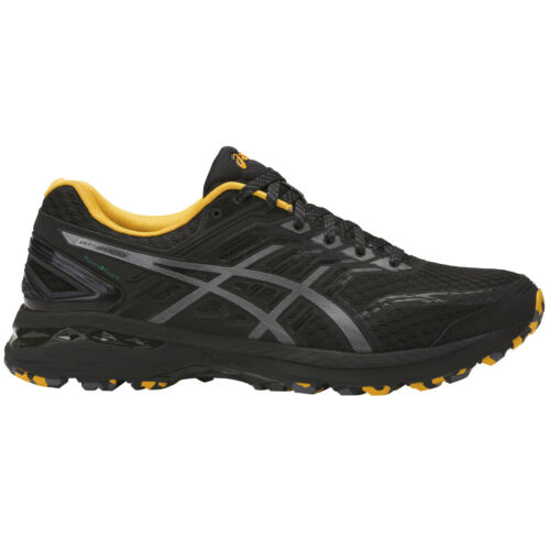 Chaussures de 2000 Performance de Chaussures Trail Asics course homme Gt sport Chaussures longue distance pour OSEwqxBz