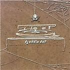 DJ Eddie Def - Inner Scratch Demons (2001)