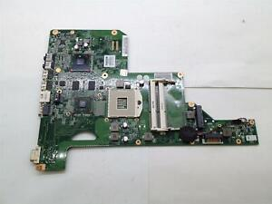 HP-G62-Motherboard-615382-001-FAULTY