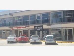 Local en Renta en Torreón Residencial