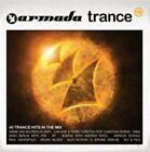 Armada Trance 18 Various Artists Audio CD