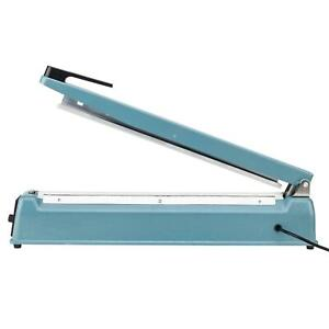 16-034-Heat-Sealing-Hand-Impulse-Sealer-Machine-Poly-Free-Element-Plastic-Sealer