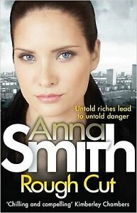 Rough-Cut-by-Anna-Smith-New-paperback-book