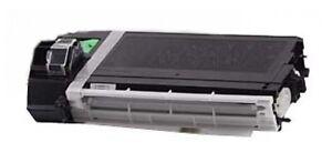 TONER-per-Sharp-al-1045-al-1217d-al-1255-al-1553-al1566-al-110dc-XXL-cartridge