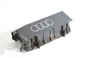 Audi Engine Cover V6 87.9oz 94.7oz Petrol Valve Cover