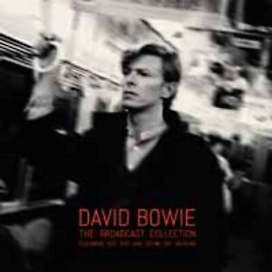 THE-BROADCAST-COLLECTION-by-DAVID-BOWIE-Vinyl-3-LP-Box-Set-PARA224BX