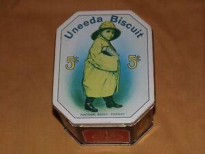 VINTAGE-KITCHEN-NATIONAL-BISCUIT-COMPANY-UNEEDA-BISCUIT-5C-TIN