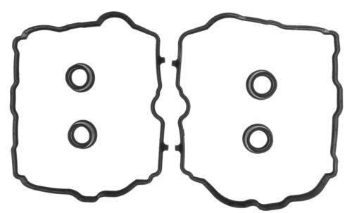 FB20 Mahle VS50651 Engine Valve Cover Gasket Set-Eng Code