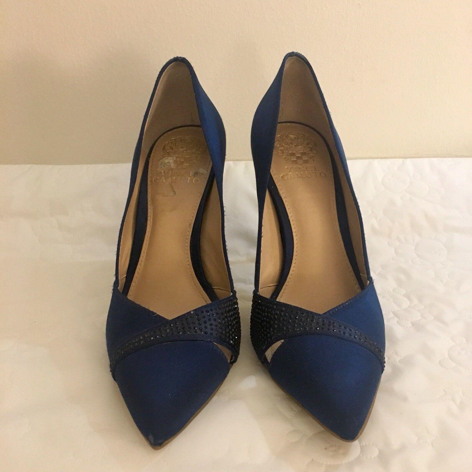 shoes women high heels vince camuto pumps