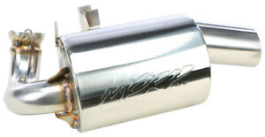 MBRP-Trail-Muffler-Polaris-Pro-Ride-Rush-Pro-R-RMK-Switchback-INDY-600-800-13-18
