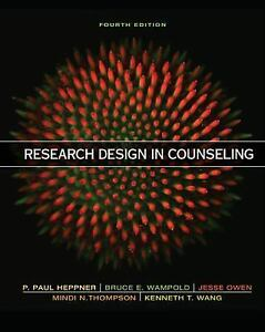 Research-Design-in-Counseling-by-Kenneth-T-Wang-P-Paul-Heppner-Mindi-N-Thompson-Bruce-E-Wampold-and