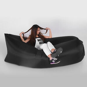 Outdoor-Lazy-Inflatable-Couch-Air-Sleeping-Sofa-Lounger-Camping-Bed-Portable