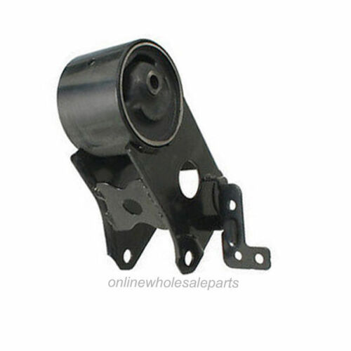 New Rear Engine Motor Mount 7338 For 2002 2003 Nissan Maxima GXE GLE SE AT