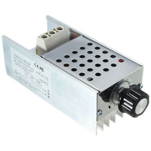 10000W-SCR-Voltage-Regulator-Speed-Controller-Dimmer-Thermostat-AC-220V-D