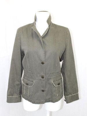 Wissmach Damen Blazer Jacke Gr. 46 | eBay