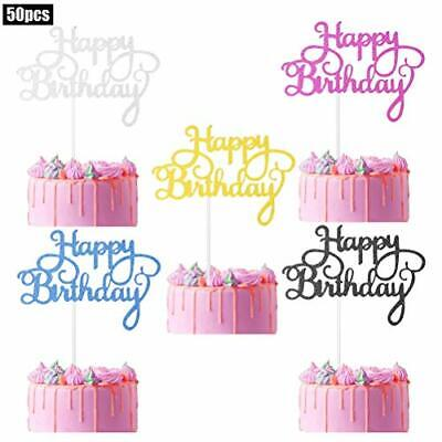 Cake Decorations Topper Wrapper for Girl Th 48 LOL Cupcake Toppers /& Liners Set